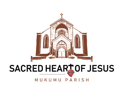 Sacred Heart of Jesus | Mukumu Parish