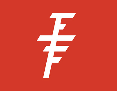 FTF Warrior Identity