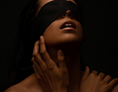 Studio 003 Mask