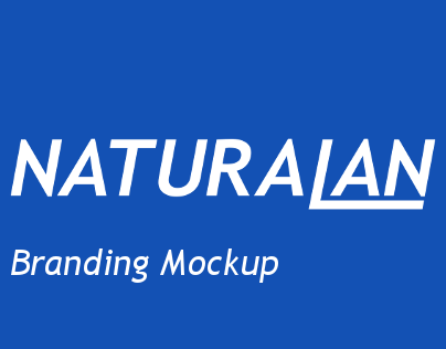 Naturalan