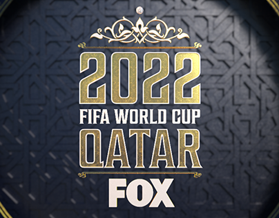 2022 World Cup Sports Package Concept