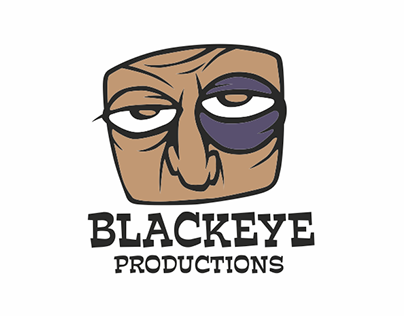 Blackeye Productions