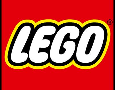 Lego brand claims