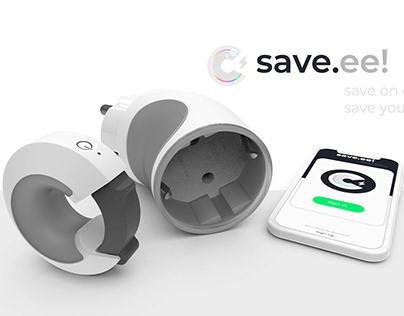 save.ee!