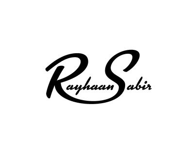 The Rayhaan Sabir Show
