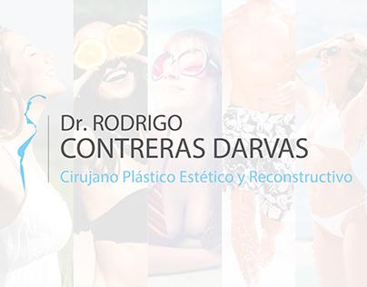 Dr. Rodrigo Contreras