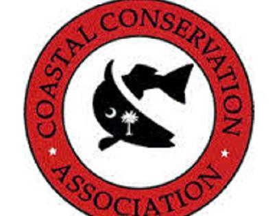 Support the Coastal Conservation Association