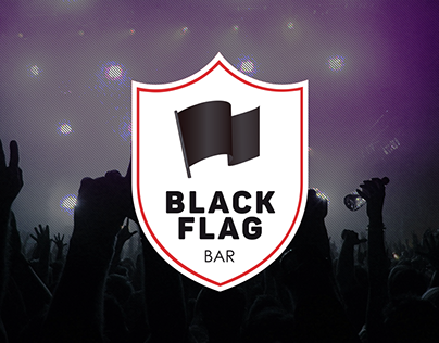 BlackFlag // Edição de vídeo