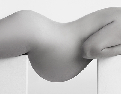 Maternity-Pregnancy Photography