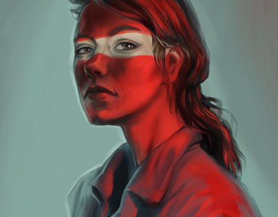 Red•light