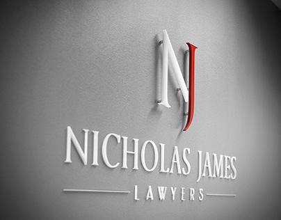 NJ Lawyers