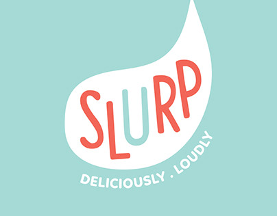 SLURP - Street drinks and Ice cream