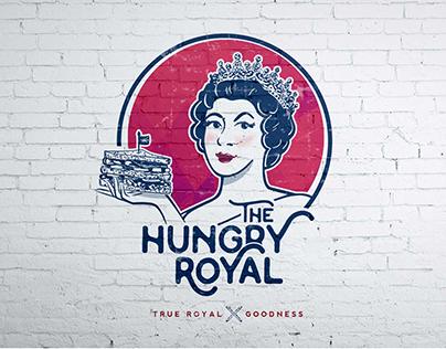 British Street Food Project