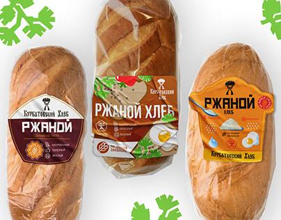 "Labels for ""Khurbatovskiy Khleb"""