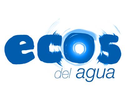 Ecos del Agua