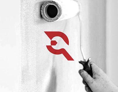 Remaux / Naming - Logo - Visual Identity