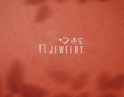 YT Jewelry