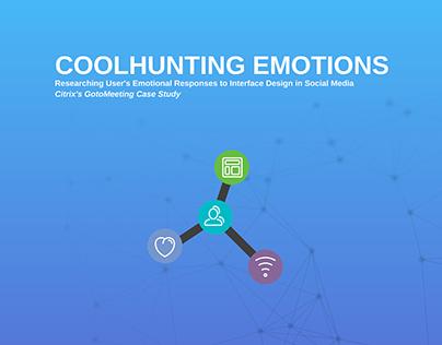 citrix: measuring emotional response to user interfaces