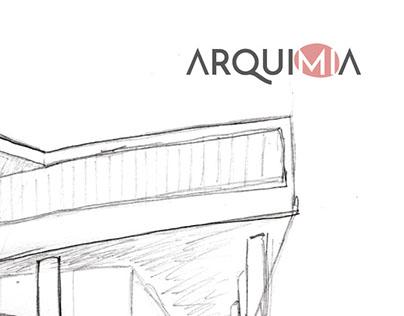 Arquimia