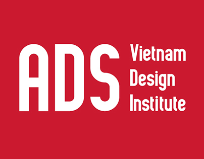 ADS Vietnam Design Institute,  Events| Workshops| Talks