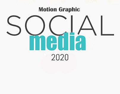 motion graphic #2