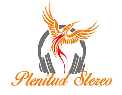 Logo for a psychotherapist foundation.