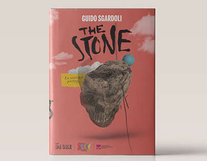 Premio Strega / ilSole24 ore – Books