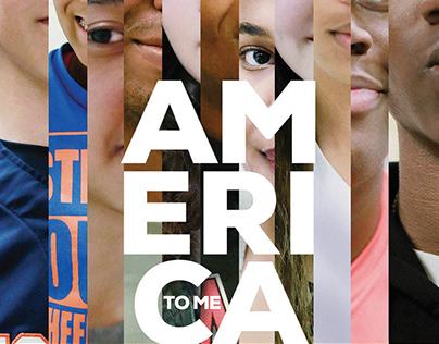 'America to Me' - Trailer