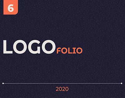 Logo projects 2020