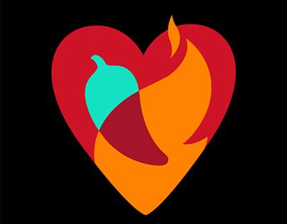 Nandoca app for Nandos