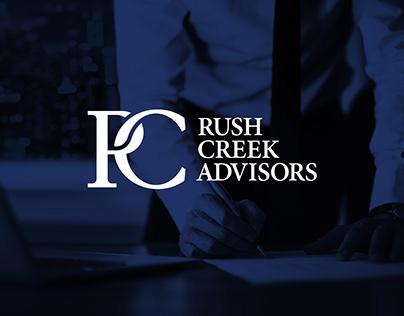 Rush Creek Advisors