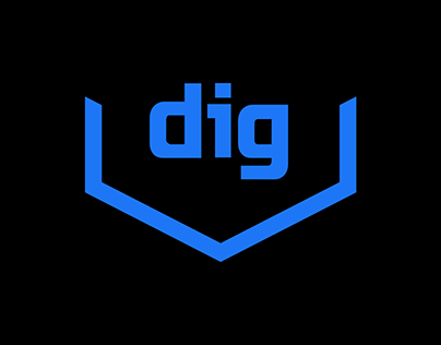 Showreel 2019 - www.dig.graphics