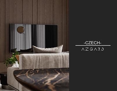 -CZECH-