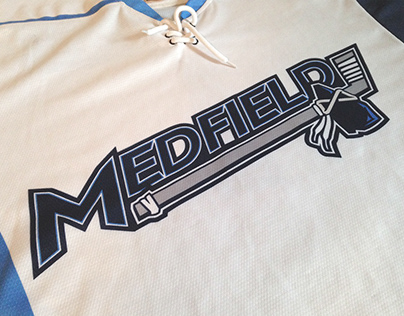Medfield Youth Hockey