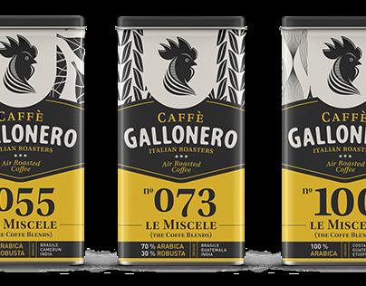 Caffè Gallonero