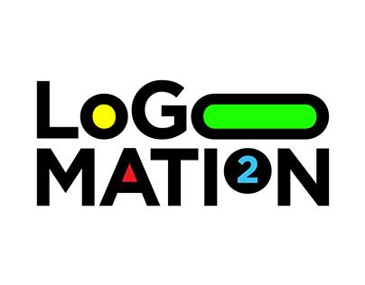 LoGoMATIoN 2