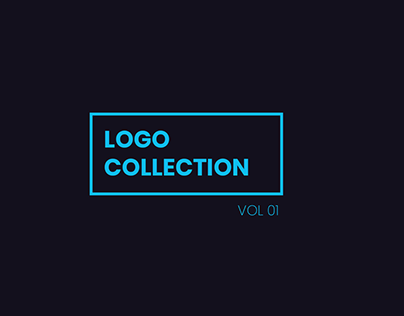 Logo Collection | Vol. 01 - For Inspiration
