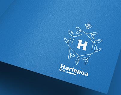 HARLEPOA