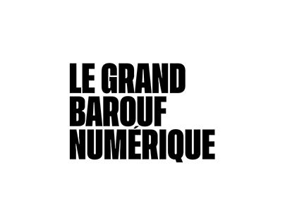 Grand Barouf