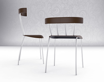 Åbo & Lilla Åbo Dining Chairs