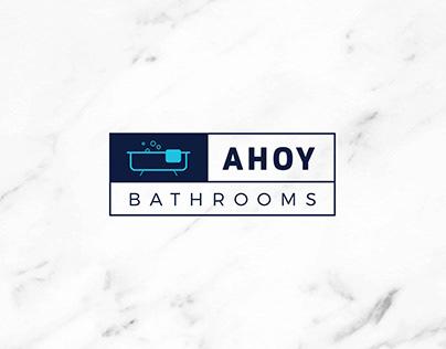 Ahoy Bathrooms