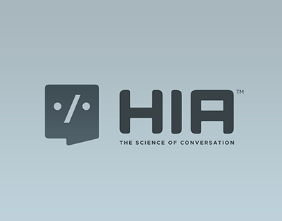 HIA - A.I. for Recruitment iOS App Product Redesign