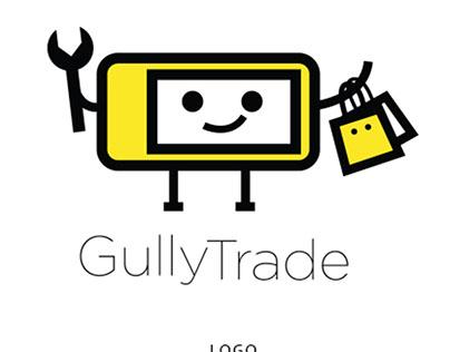 Logo Designs by Creatlive Studios