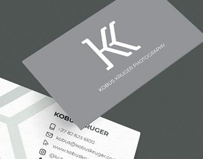 Kobus Kruger Photography