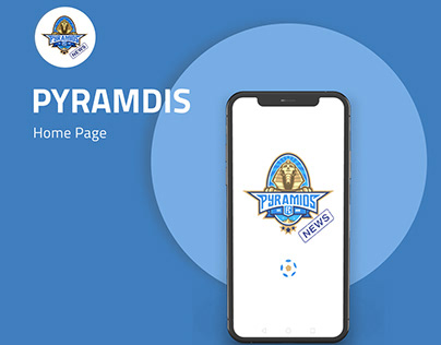 Pyramids F.C News
