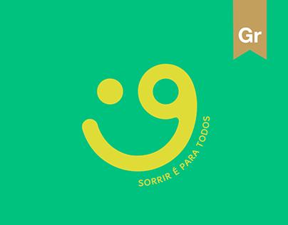 Innove Odonto | Logo
