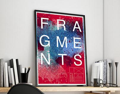 Fragments Screenprinting