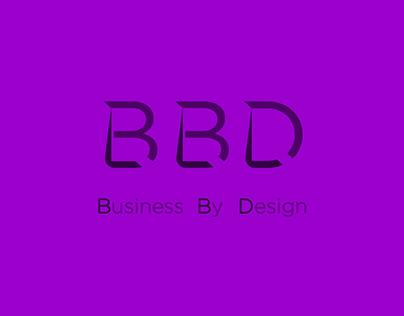 BBD Logo Concept #2