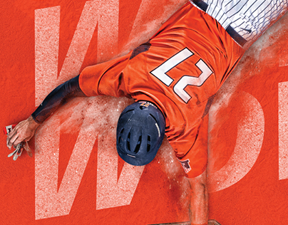 2017 Fighting Illini Baseball Posters