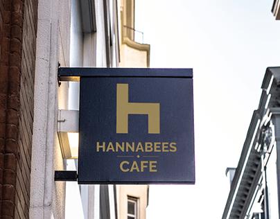 Hannabees